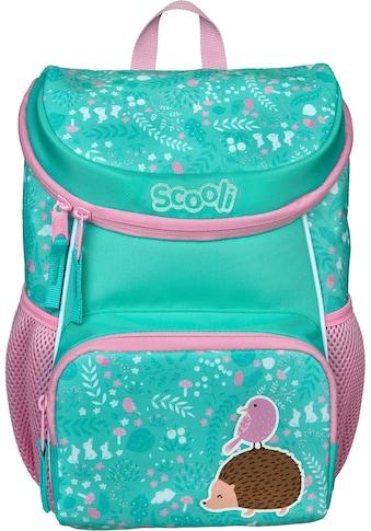 Scooli Kinderrucksack »Mini - Me, Ida & Jill« kaufen