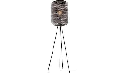 SCHÖNER WOHNEN-Kollektion Stehlampe »Calla«, E27, 1 St. kaufen