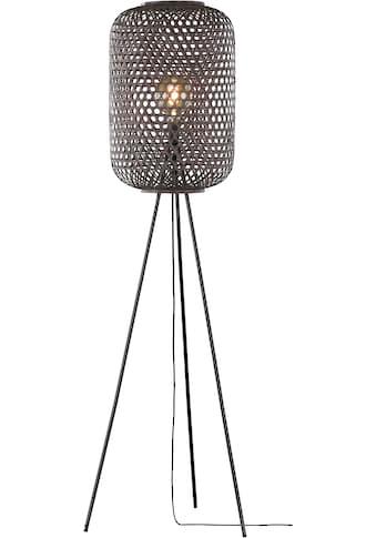 SCHÖNER WOHNEN - Kollektion,Stehlampe»Calla«, kaufen