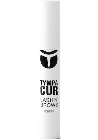 """TympaCur Nachtserum """"Lash'n'Brows Booster"""" kaufen"""