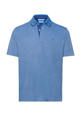 Brax Poloshirt »Style Petter« kaufen