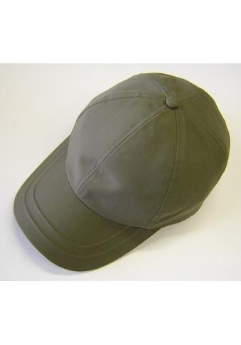 Chaplino Baseball Cap kaufen