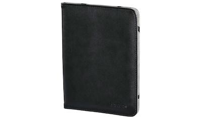 """Hama eBook - Case, Hülle für eBook - Reader bis 15,24 cm (6"""") »E - Reader Tasche """"Piscine""""« kaufen"""