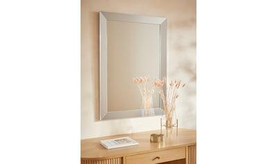 Guido Maria Kretschmer Home&Living Wandspiegel »Moulinno«, mit Spiegelrahmen kaufen