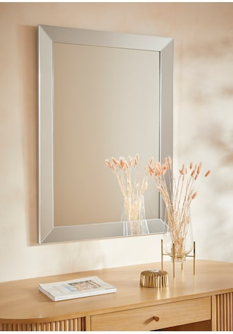 Guido Maria Kretschmer Home&Living Wandspiegel »Moulinno« kaufen