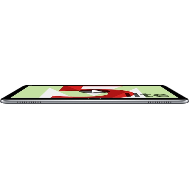 Huawei »MediaPad M5 lite« Tablet (25,7'', 32 GB, Android, 4G (LTE))