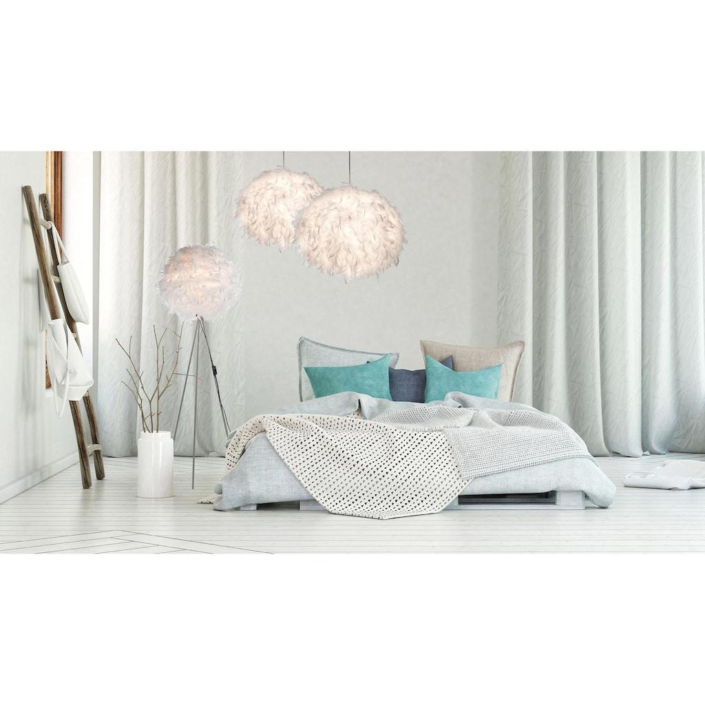 Nino Leuchten Pendelleuchte »DUCKY«, E27, Hängeleuchte, Hängelampe