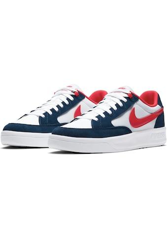 Nike SB Sneaker »SB ADVERSARY PREMIUM« kaufen