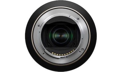 Tamron Zoomobjektiv »AF 70-300mm F/4.5-6.3 Di III RXD« kaufen