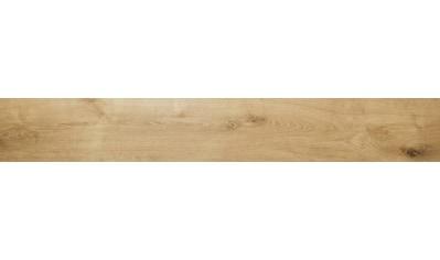 MODERNA Packung: Vinylboden »V - Solid Pro«, Waito Eiche, 1220 x 184 mm, Stärke: 4,5 mm kaufen