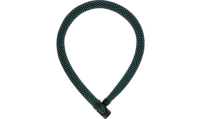 ABUS Kettenschloss »IVERA Chain 7210« kaufen