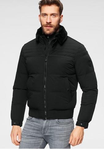 Joop Jeans Winterjacke kaufen