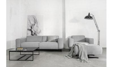 Places of Style 3 - Sitzer »Murcia« kaufen