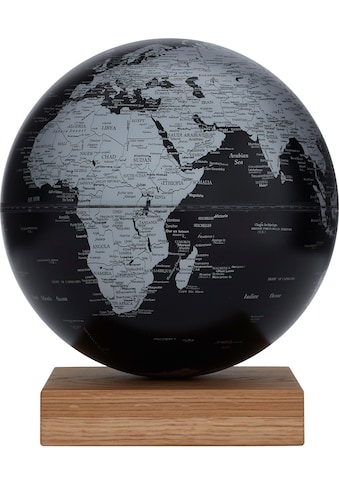 emform® Globus »Platon Oak matt black« kaufen