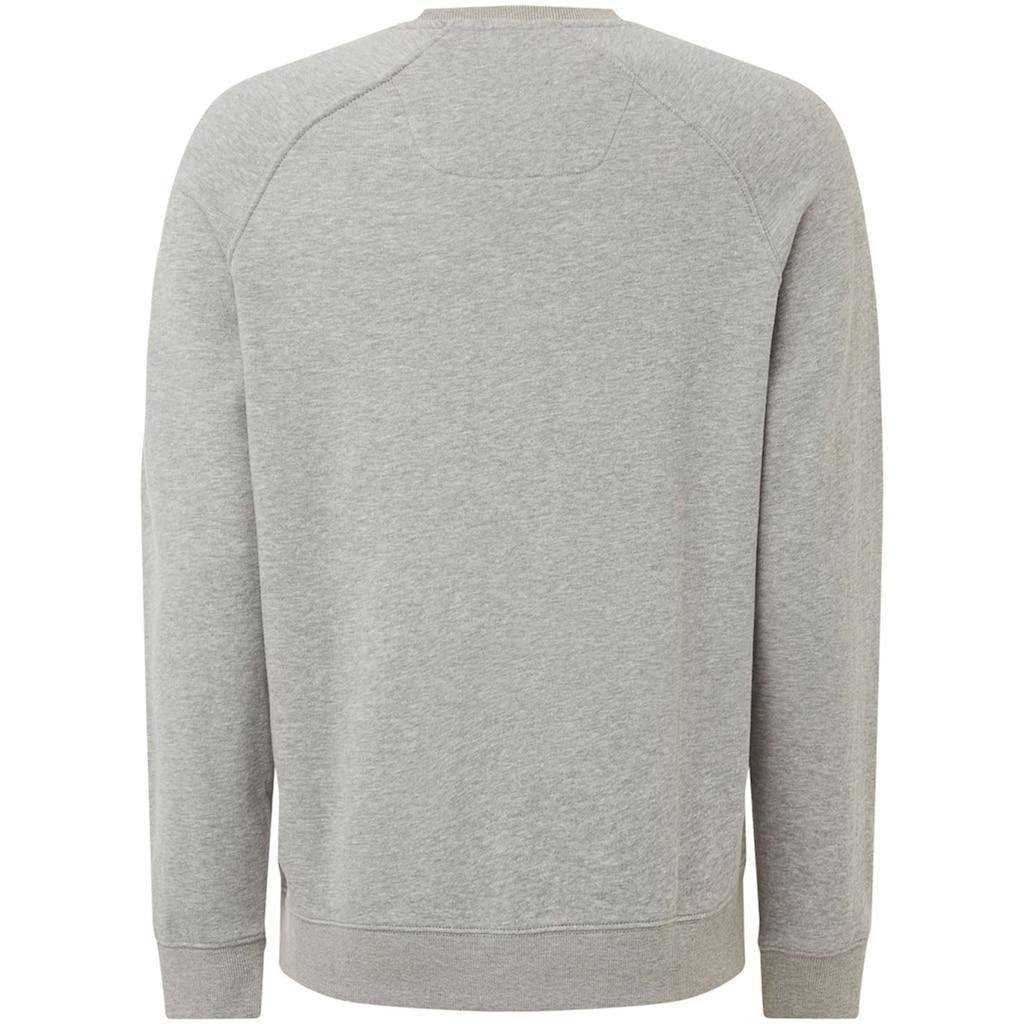 O'Neill Sweatshirt »GRINDLE CREW«
