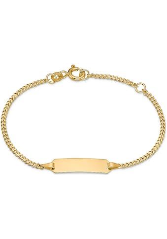 FAVS Armband »88008651« kaufen