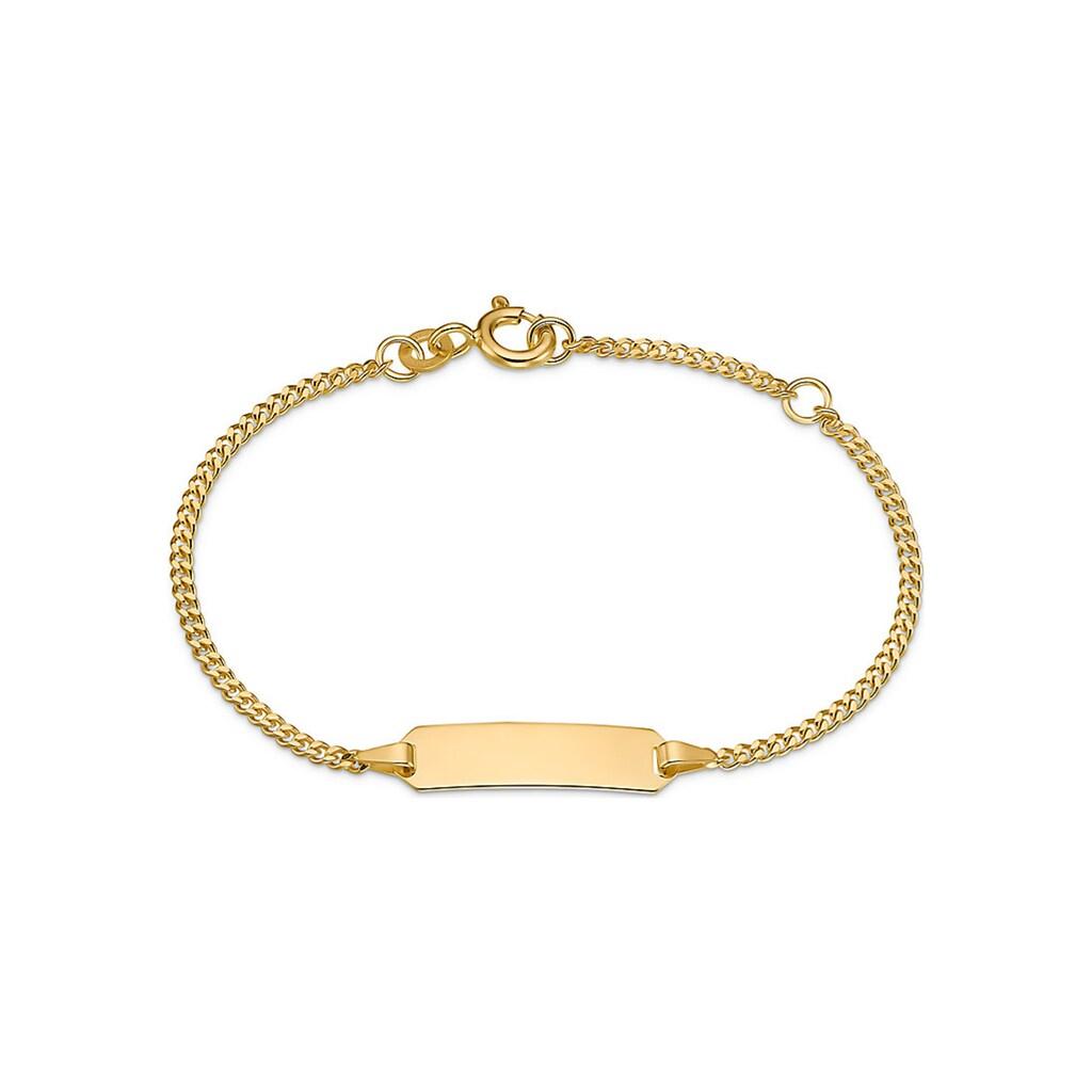 FAVS Armband »88008651«