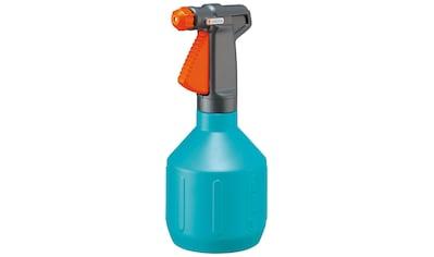 GARDENA Drucksprüher »Comfort«, 1 Liter kaufen