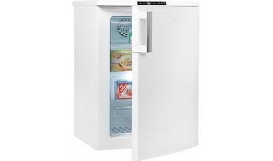 Aeg Kühlschrank Santo Temperatur Einstellen : Aeg onlineshop » aeg online kaufen baur