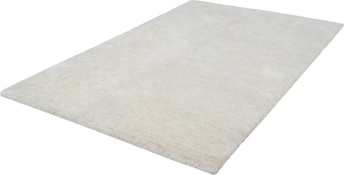 Hochflor-Teppich Picard 110 Kayoom rechteckig Höhe 50 mm handgetuftet