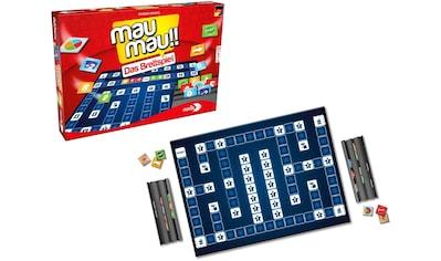 "Noris Spiel, ""Mau Mau  -  Brettspiel"" kaufen"