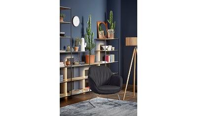 SCHÖNER WOHNEN-Kollektion Sessel »Glove« kaufen