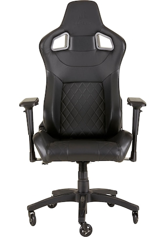 Corsair Gaming-Stuhl »T1 Race 2018 T1 Race 2018 Gaming Chair« kaufen