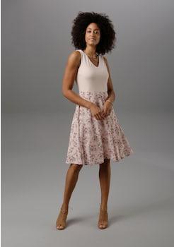 festliche mode damen
