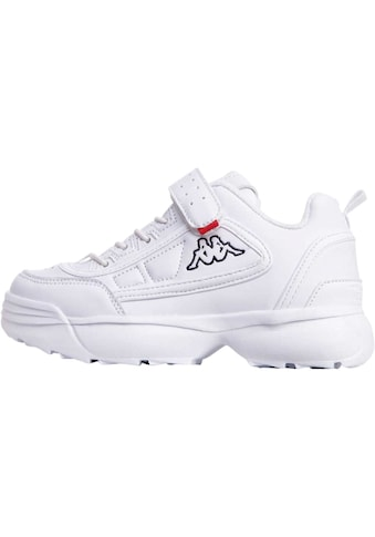 Kappa Sneaker »RAVE NC K« kaufen