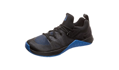 Nike Trainingsschuh »Metcon Flyknit 3« kaufen