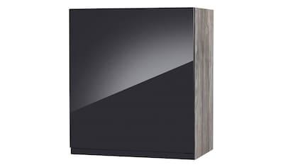 HELD MÖBEL Hängeschrank »Virginia, Breite 50 cm« kaufen