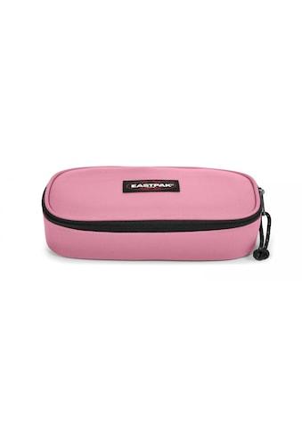 "Eastpak Schreibgeräteetui ""OVAL SINGLE crystal pink"" kaufen"