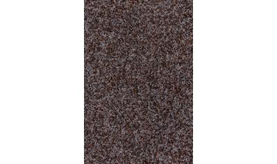 Andiamo Kunstrasen »Standard«, rechteckig, 3 mm Höhe, Meterware Breite 400 cm,... kaufen