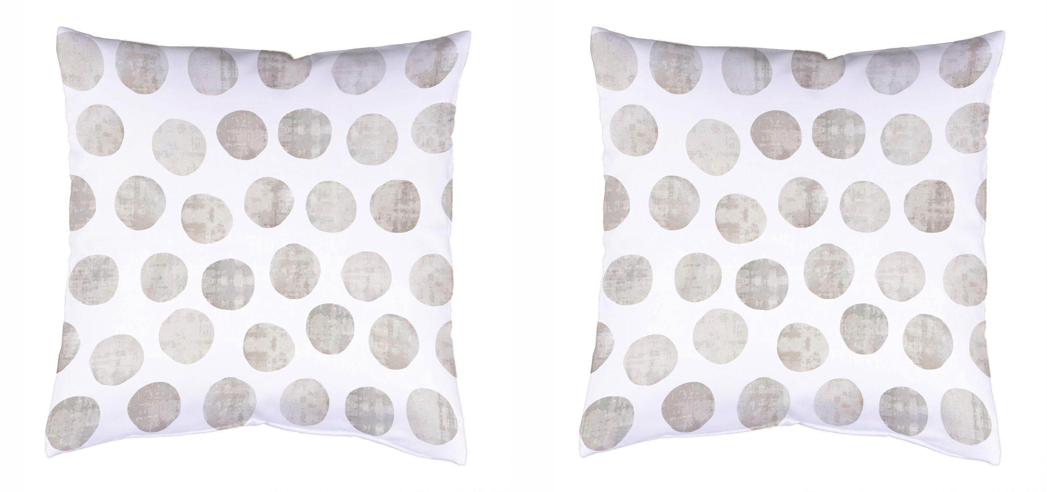 kissen 50x50 preisvergleich die besten angebote online kaufen. Black Bedroom Furniture Sets. Home Design Ideas