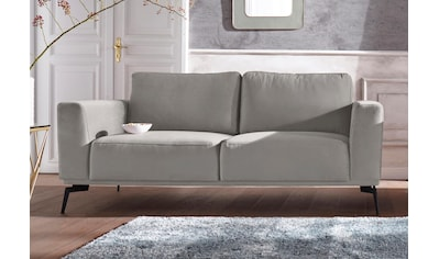 Guido Maria Kretschmer Home&Living 2 - Sitzer »Nantes« kaufen