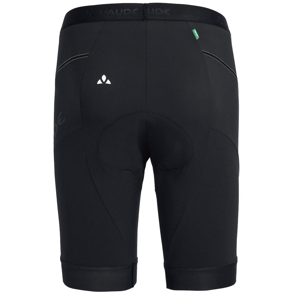 VAUDE Fahrradhose »Men's Pro Shorts«