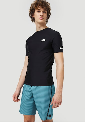 O'Neill Funktionsshirt »PM ESSENTIAL S/SLV SKINS« kaufen