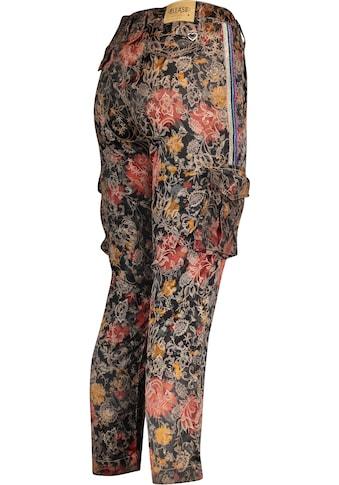 Please Jeans Cargohose »PL - P1K« kaufen