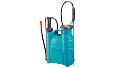 GARDENA Rückenspritze »Comfort«, 12 Liter kaufen