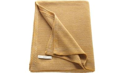 Wohndecke »Knitted«, Esprit kaufen