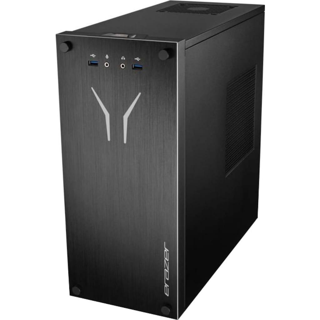 Medion® Gaming-PC »PC P66084 ERAZER MD34738«