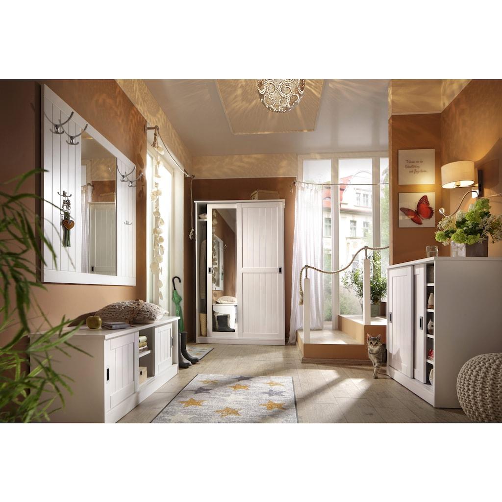 Home affaire Sitzbank »Nekso«