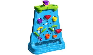 STEP2 Spielzeug »Wasserfall«, BxLxH: 71x41x84 cm kaufen