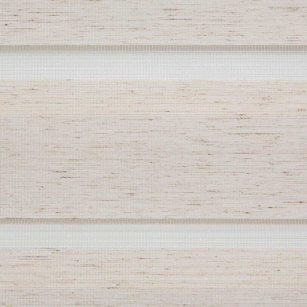 LICHTBLICK Doppelrollo »Duo Rollo Haftfix«, Lichtschutz, ohne Bohren, freihängend, mit Saugnapf