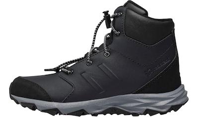 New Balance Sneaker »KH 800« kaufen