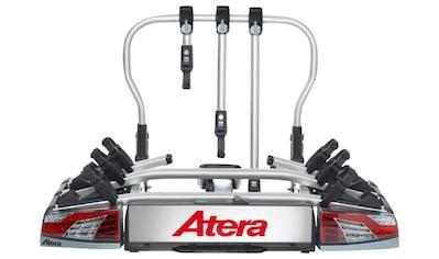 ATERA Kupplungsfahrradträger »Evo 3«, (Komplett-Set) kaufen