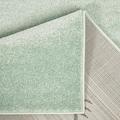 Kinderteppich, »Bubble Kids 1331«, Carpet City, rechteckig, Höhe 11 mm, maschinell gewebt