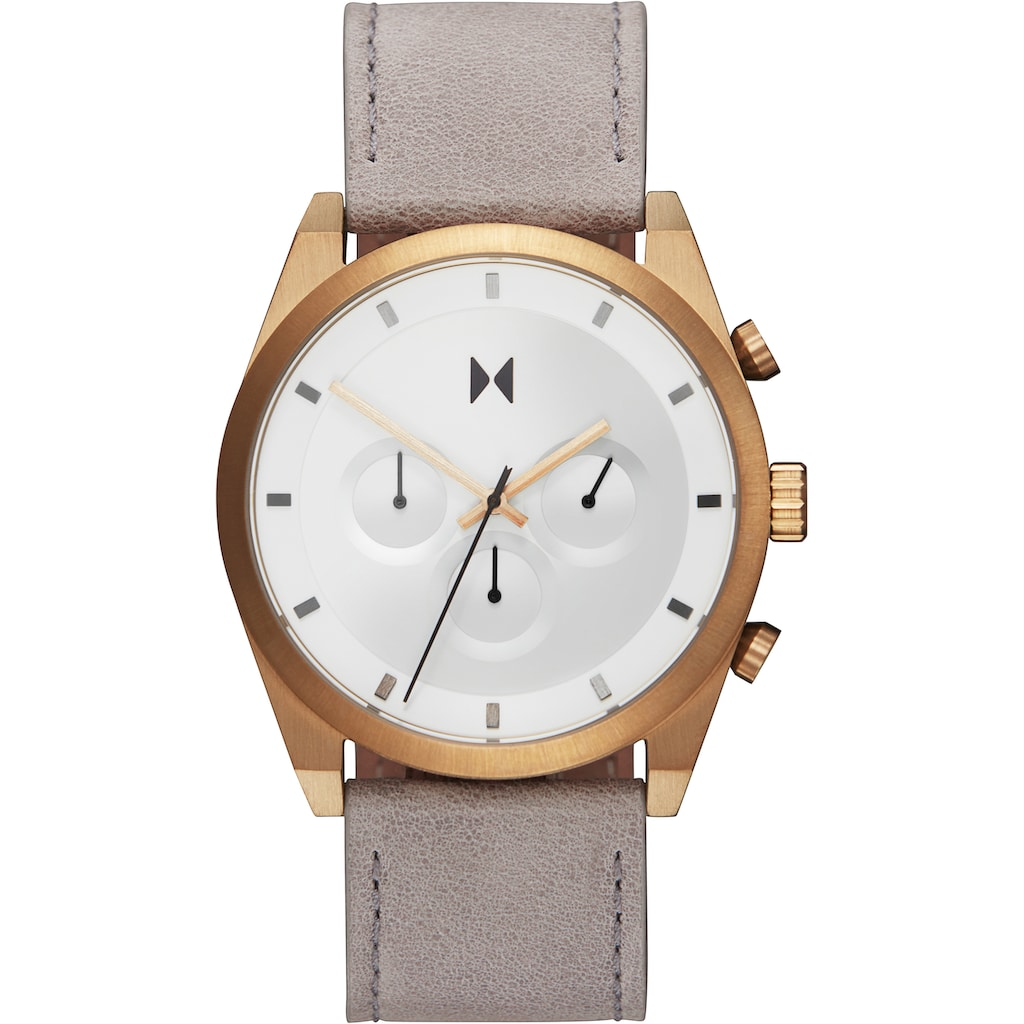 MVMT Chronograph »ELEMENT, 28000043-D«
