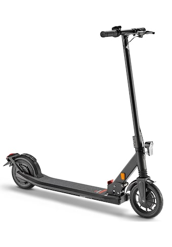 Telefunken E-Scooter »Synergie S600« kaufen
