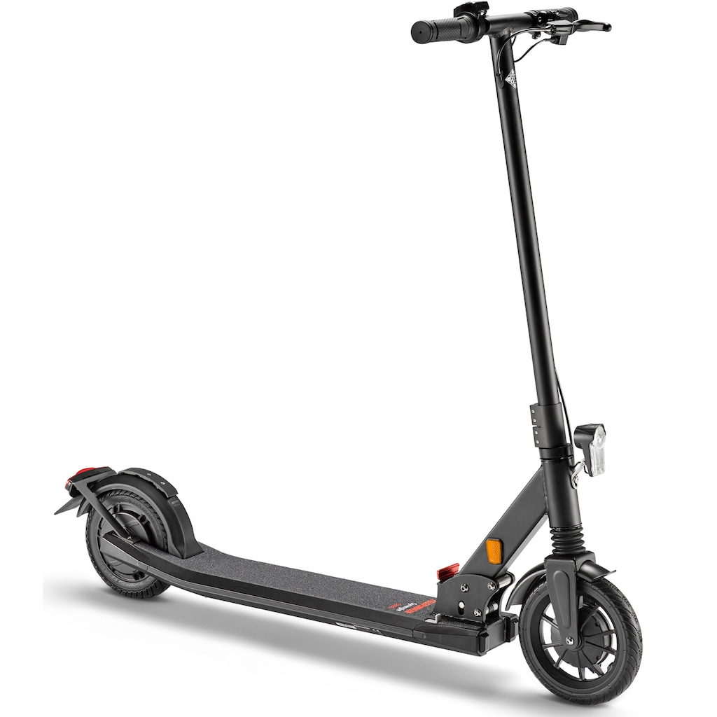 Telefunken E-Scooter »Synergie S600«